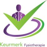 Logo-Keurmerk-150x150