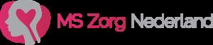 Logo-MS-Zorg-Nederland-300x64