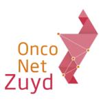Logo-OncoNetZuyd-150x150