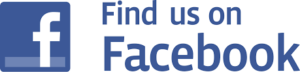 facebook-bij-nieuwsbericht-website-300x72