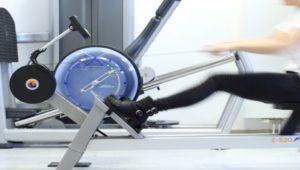 fysiotherapie-300x170