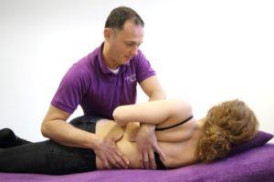 manuele-therapie-300x200